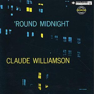 Image pour 'Round Midnight'