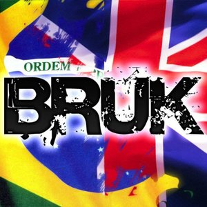 Image for 'Bruk'