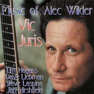 Image for 'Music of Alec Wilder'