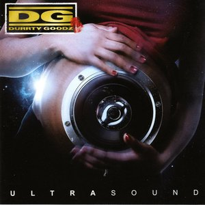 Image pour 'Ultrasound'
