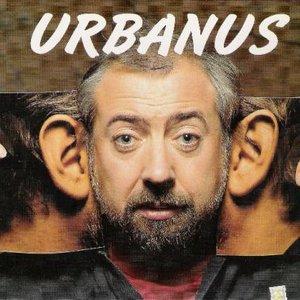 Immagine per 'Urbanus'