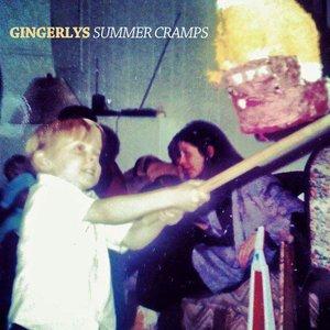 Immagine per 'Summer Cramps'