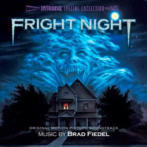 Image for 'Fright Night'