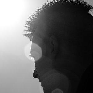 Image for 'EndZeit-Effekt'