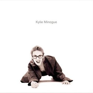Image for 'Kylie Minogue with Bonus Disc'
