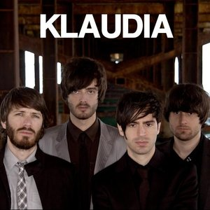 Image for 'Klaudia'