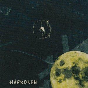 Image for 'Harkonen'