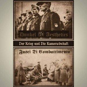 Image for 'Messerschmitt'