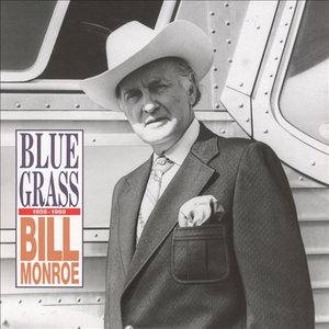 Image for 'Bluegrass 1959-1969'