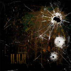 Изображение для '11.11.11: Dark Side'