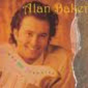 Image for 'Alan Baker'