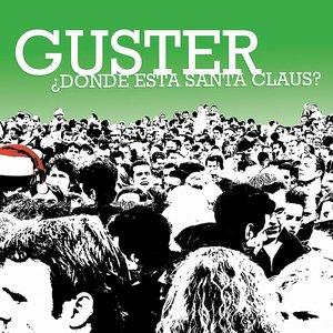 Imagen de 'Mamacita, Donde Esta Santa Claus? (Non-Album Track)'