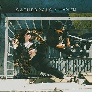 Image pour 'Harlem'