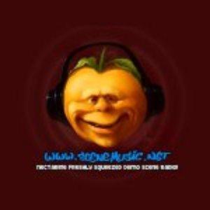 Image for 'Scenemusic.net'