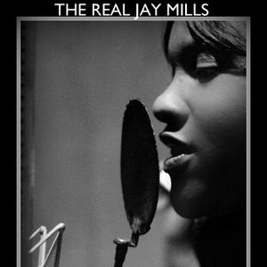 Image for 'Jay Mills'