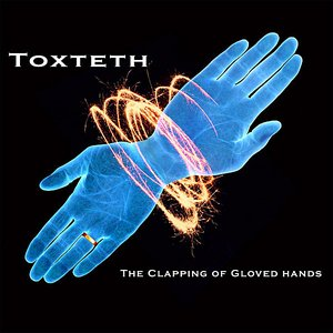 Image for 'The Clapping Of Gloved Hands'