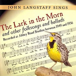 Image for 'The Lark in the Morn and other folksongs and ballads'