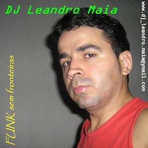Image pour 'DJ Leandro Maia'