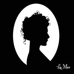 Image for 'La Mer'