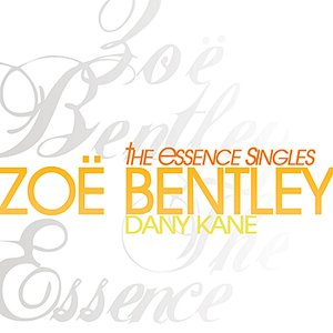 Immagine per 'The Essence Singles'