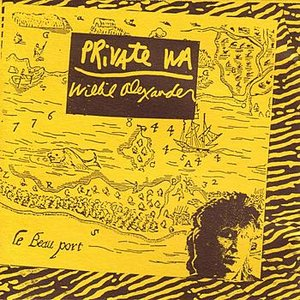 Image for 'Private WA'