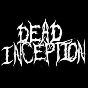 Image for 'Dead Inception'