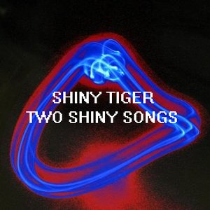 Image for 'Two Shiny Songs'