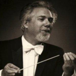 Image for 'David Blum & English Chamber Orchestra'