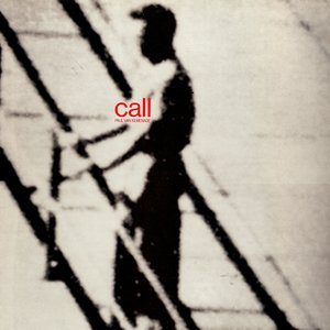 Image for 'Call'
