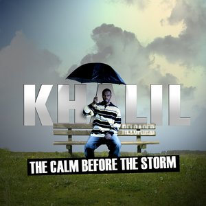 Image for 'The Calm Before the Storm Reloaded'