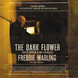 Image for 'The Dark Flower (Den Mörka Blomman)'