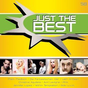 Bild für 'Just The Best Vol. 58'