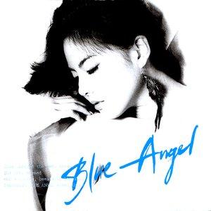 Bild für 'Blue Angel'