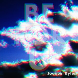 Image for 'Be for U'