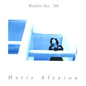 Image for 'Odos Nefelis '88'