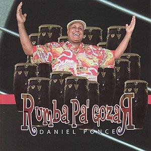 Image for 'Rumba Pa' Gozar'