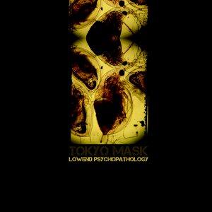 Image for 'Lowend Psychopathology'