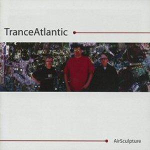 Image for 'TranceAtlantic (Disc 2)'