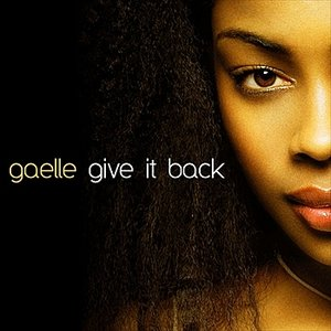 Image for 'Give It Back'