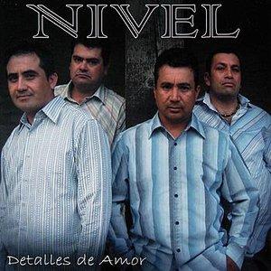 Image for 'Detalles de Amor'