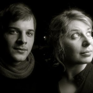 Image for 'Nils Frahm & Anne Müller'