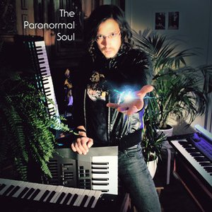 Image for 'The Paranormal Soul'