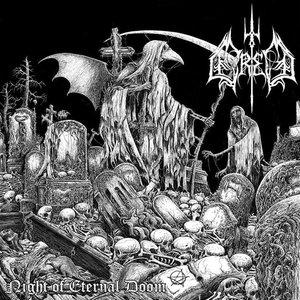 Immagine per 'Night of Eternal Doom'