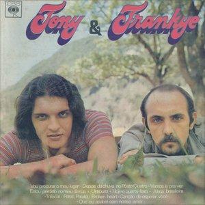 Imagen de 'Tony & Frankye'
