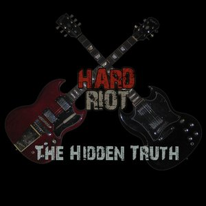 Image for 'The hidden truth'