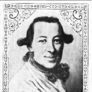 Image for 'Johann Wilhelm Hertel'