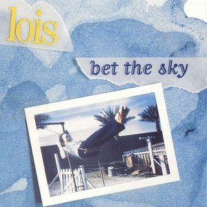 Image for 'Bet the Sky'