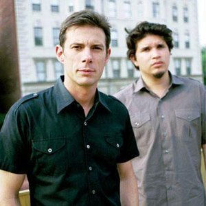 """Thievery Corporation""的封面"