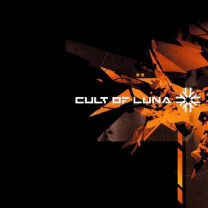Image for 'Cult of Luna'