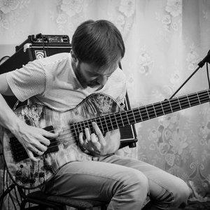 Image for 'Alexey Titenko'